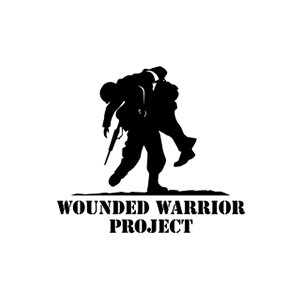 Wounded-Warrior-Project-Logo-2